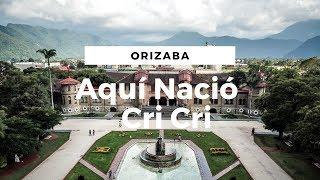 Que hacer, ver y donde comer en Orizaba (PARTE 1) || Veracruz #1