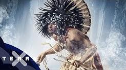 Woher wissen wir, wie die Indianer aussahen? | Neuzeit
