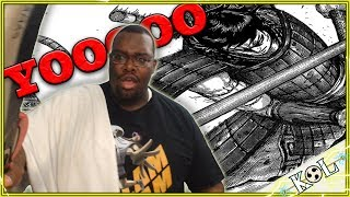 THIS IS WHY KINGDOM IS A TOP SELLING MANGA! | Kingdom Manga Chapter 560 LIVE REACTION | キングダム