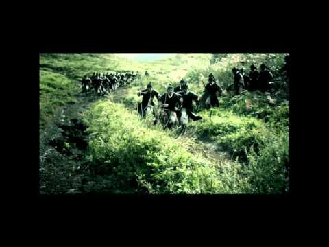 Detective K (2011) Teaser (Thai subs)