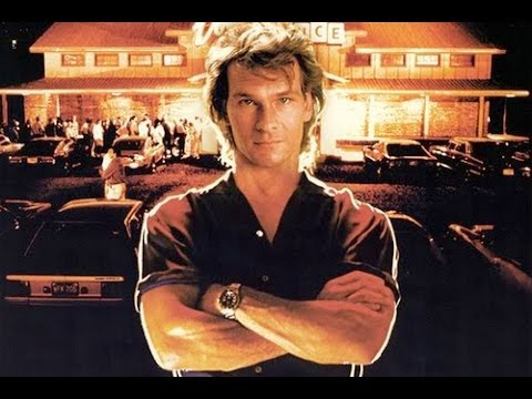 ROAD HOUSE Remake On The Way - AMC Movie News