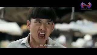 Phim Hai Viet Nam-Luong The Thanh