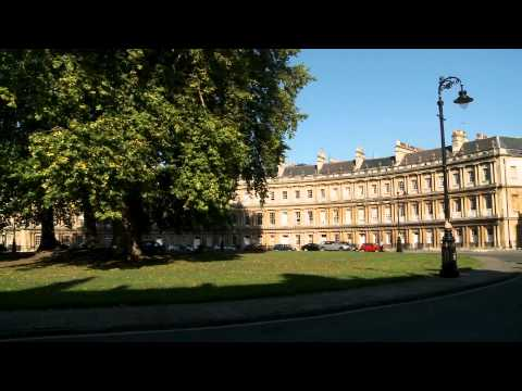 holiday-in-bath---finding-a-great-rental-property