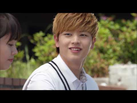 Who Are You | 후아유 EP.9 [SUB : KOR, ENG, CHN, MLY, VIE]