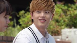 Who Are You | 후아유 EP.9 [SUB : KOR, ENG, CHN, MLY, VIE, IND]