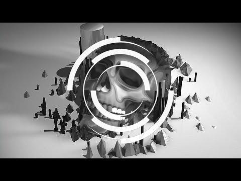 Agressor Bunx - Claiming Race