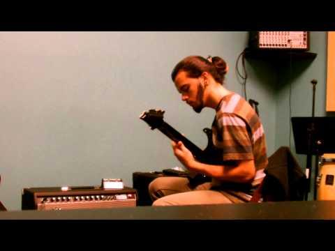 Music Education- Rehearsal in G Major