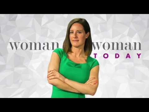 Woman2Woman Today With Mal Duane