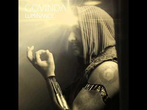 Govinda  - Gypsy Side Show