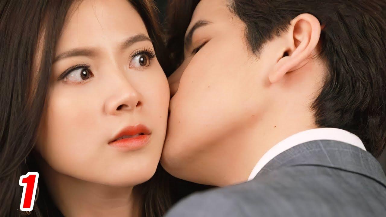 Phim Mới 2021 | Tình Yêu Diệu Kỳ - Tập 1 | Phim Tình Cảm Thái Lan Hay Mới Nhất 2021