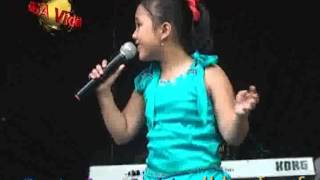 Top Hits -  Pantun Cinta Rara Radillah Ubay Kiboard