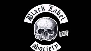 Black Label Society - Kings Of Damnation Era 98 - 04