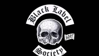 Black Label Society - Kings Of Damnation Era 98 - 04