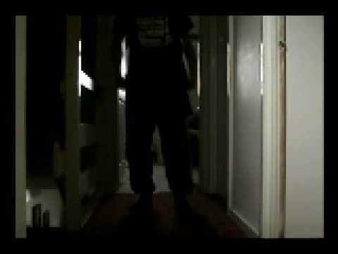 Art Of Movement - Stephen Evans - KLFR