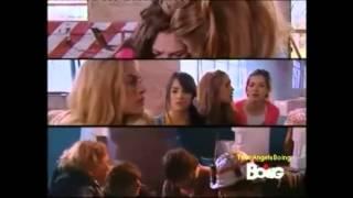 Teen Angels 2° Stagione - Episodio 124 COMPLETO Dove vai