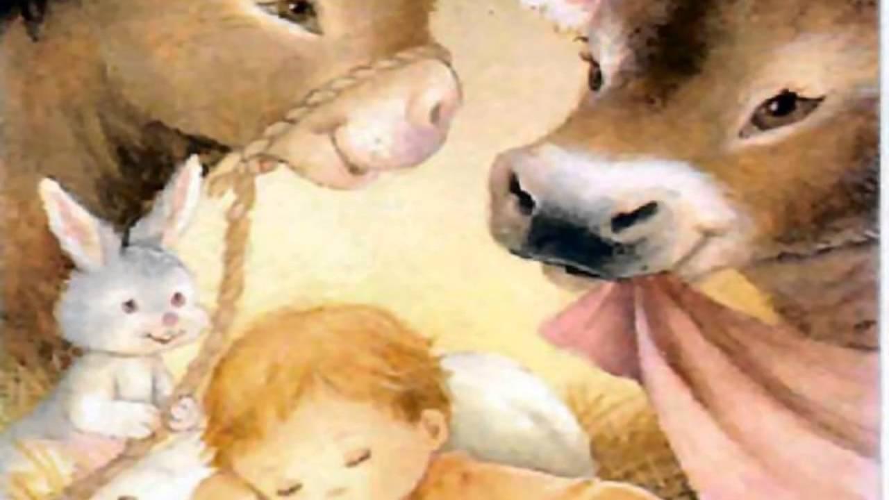 las mejores tarjetas de navidad de antes el encanto de las tradiciones navideas youtube