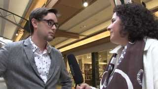 Vox Pop - Changeons le regard sur les maladies mentales