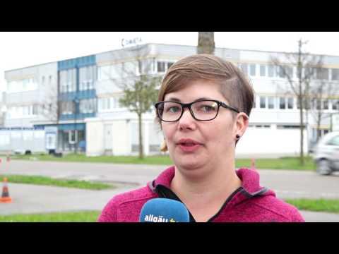 allgäu.tv Nachrichten - Montag,  1.05.