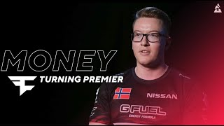 """We buy all the players we want"" 