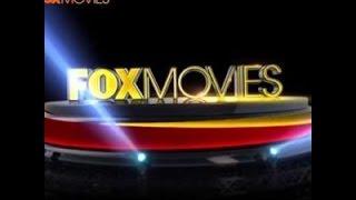 تردد قناة فوكس موفيز Fox Movies قناة الأفلام الأجنبي – التردد الجديد 2016