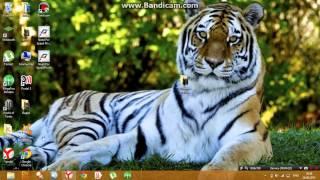 Смотреть онлайн обзор по направлению Обзор windows 8 урок 1 Основы и фишки часть 1