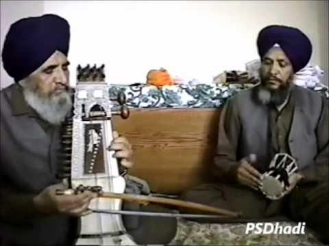 suhail yusuf khan youtube diabetes