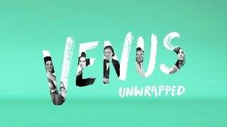 Venus Unwrapped 2019