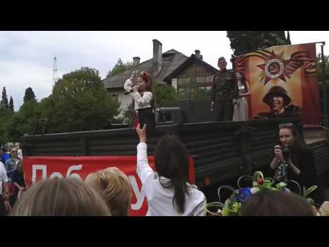 Сиськи видео смотреть - Эротика: голые девушки смотреть