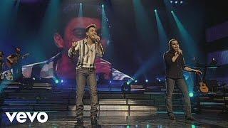 Zezé Di Camargo & Luciano - Mi Universo Eres Tu (Meu Universo é Você)