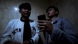 S.A.C.K | Asia Beatbox Championship 2017 Tag Team Battle Wildcard #ABC2017