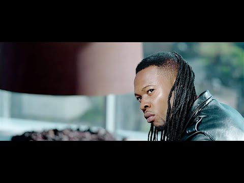 VIDEO: Flavour - Wiser ft M.I. & Phyno