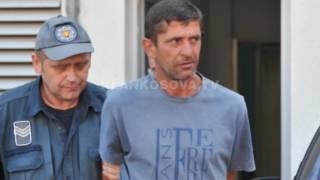 Arrestohet personi që vrau civilë shqiptarë gjatë luftës në Zhegër - 05.08.2016 - Klan Kosova