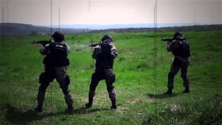 Міліція Чернівці (УБОЗ СОКІЛ)