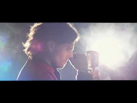 """KILMARA - """"Out From The Darkness..."""" (Official Video)"""