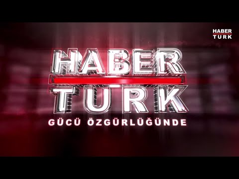 HABERTÜRK TV 2020 Lansman Tanıtım