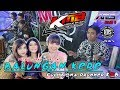 Balungan Kere Putry-Levy-Tatta Vlog Bisma Drummer KMB Gedrug Sragen - ARS Jilid 5