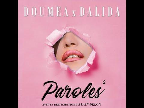 Doumea & DalidaParoles Paroles( Extended Mix)