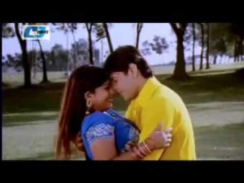 dhaka dating online