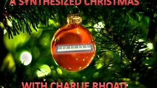 Christmas Canon (Made Famous By Trans-Siberian Orchestra) Synthesized Remix