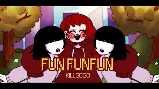 FunFunFun//Meme