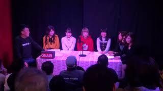 【2017/12/25放送分】初恋タローと北九州好きなタレントが楽しいトーク...
