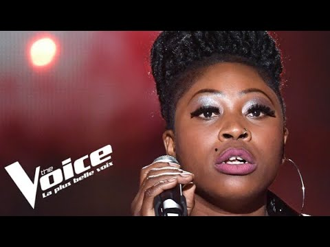 screamin'-jay-hawkins-–-i-put-a-spell-on-you-|verushka-|-the-voice-france-2020-|-blind-audition