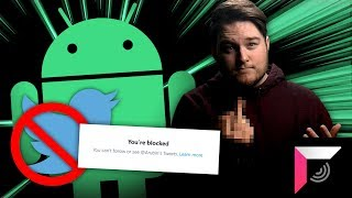 the-creator-of-android-blocked-me-on-twitter