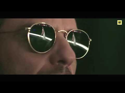 Enrique iglesias - Ring [HD 2018 Remix MV]