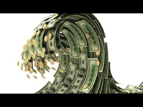 Ngân Hàng Nhà Nước Việt Nam Lao đao Trước Thực Hư Tin đồn đổi Tiền Lan Rộng Của Cư Dân Mạng