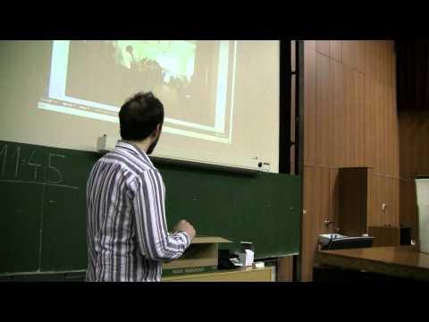 GTUG.sk 4 - Úvod - Peter Simun