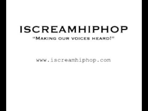 Wiz Khalifa - Lose Control (Deal or No Deal 2009).mp4