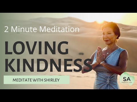 2-minute-guided-meditation-self-compassion