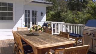 REX Home - Elegant Malibu Estate