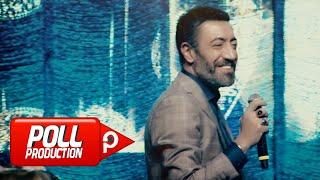 Hakan Altun - Sabahçı Kahvesi - (Ahmet Selçuk İlkan-Unutulmayan Şarkılar) (Official ) Resimi